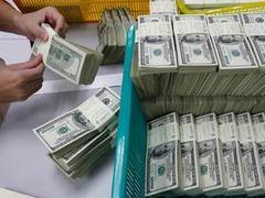 Курс доллара на 28