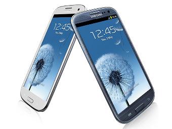 Смартфоны Galaxy обеспечили Samsung рекордную квартальную прибыль