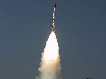 Испытания AAD. Фото с сайта thehindu.com