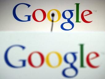 От Google потребовали новых свидетельств по делу о проплаченных блогерах