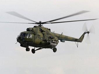 Ми-17