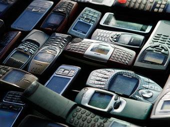 Nokia подорожала на 10 процентов из-за поражения Samsung в суде