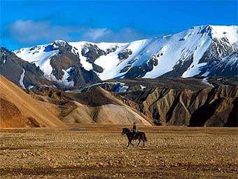 Исландия. Фото с сайта scanamtours.com