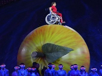 http://img.lenta.ru/news/2012/08/30/paralympics/picture.jpg