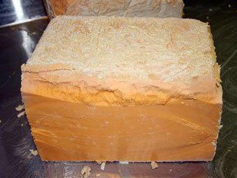 Вестник нищеброда. Сыр по 350 долларов за кг