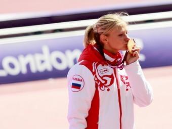 http://img.lenta.ru/news/2012/09/01/paralimp/picture.jpg
