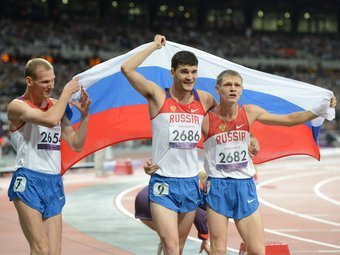 http://img.lenta.ru/news/2012/09/05/medals/picture.jpg