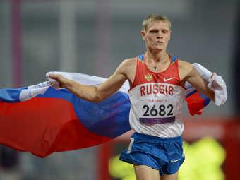 http://img.lenta.ru/news/2012/09/07/medals/picture.jpg
