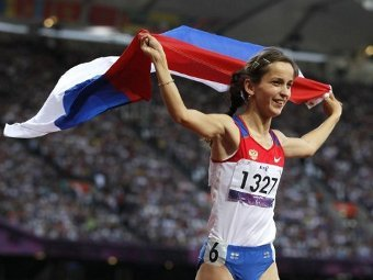 http://img.lenta.ru/news/2012/09/09/medals/picture.jpg