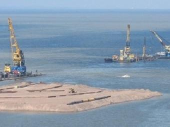 """В закон  """"О территориальном устройстве Санкт-Петербурга """" внесены поправки, согласно которым в границы города включен."""