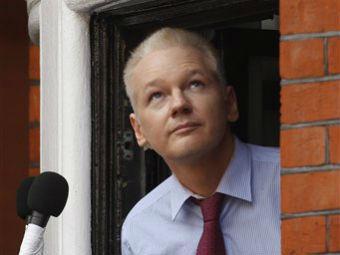 http://img.lenta.ru/news/2012/09/30/leakslife/picture.jpg