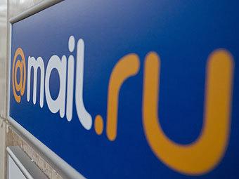 """СМИ узнали о планах Mail.Ru увеличить долю во """"ВКонтакте"""""""