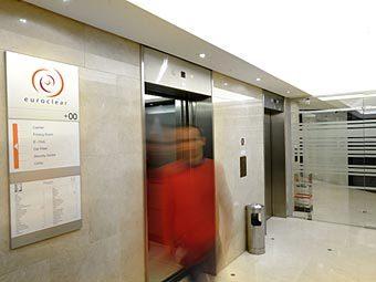 Зарубежный депозитарий получил доступ на рынок облигаций в России