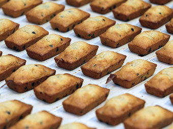 Акции Kraft Foods выросли на 30 процентов из-за сбоя на Nasdaq