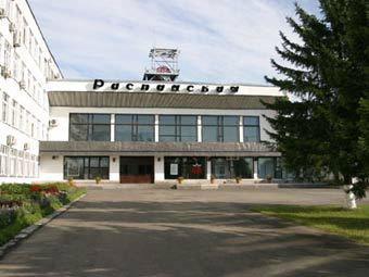 Компания Абрамовича вложилась в российские коксующиеся угли
