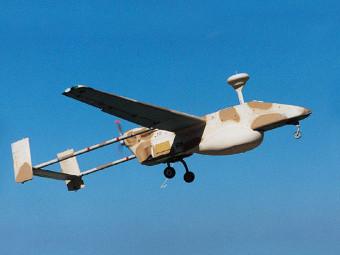 Searcher Mk.II. Фото от сайта israeli-weapons.com
