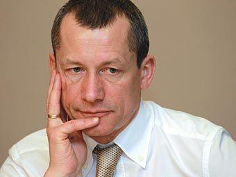 Среднюю зарплату в Москве поднимут до 60 тысяч рублей