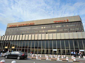 Объединение московских аэропортов затянется до лета 2013 года