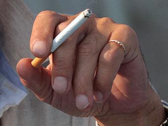 Минздрав предложил поднять акцизы на табак до 78 рублей за пачку