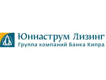 """Российскую """"дочку"""" Bank of Cyprus попросили обанкротить"""