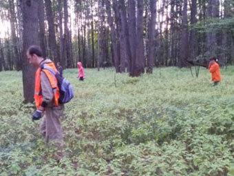 http://img.lenta.ru/news/2012/10/10/hotline/picture.jpg