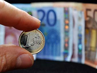 Польша назвала ошибкой создание евро