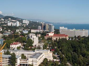 Минэкономразвития назвало максимальные цены на гостиницы во время Олимпиады