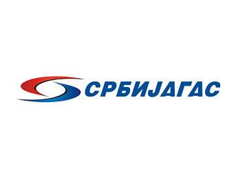 Россия и Сербия согласовали газовые поставки до 2021 года