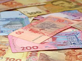 Выгодные займы под ПТС в Иркутске
