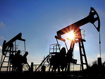 Чиновники сэкономят нефтяникам 20 миллиардов долларов за 18 лет
