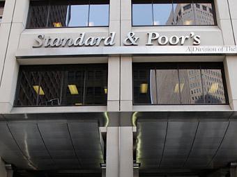 Пять банков Уолл-стрит предсказали рекорд для индекса S&P