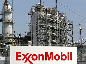 Крупнейшая нефтяная компания мира вложилась в Канаду