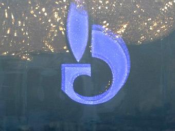 """""""Газпром"""" назвали фаворитом в борьбе за израильское месторождение"""