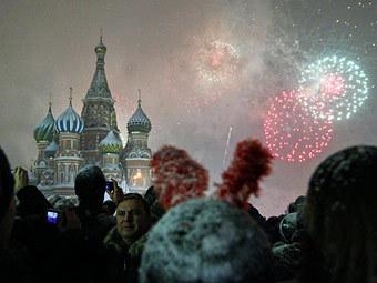 Описание b gt в россии официально