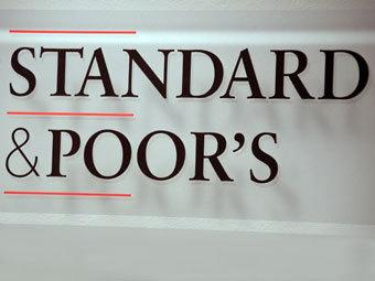 S&P предупредило о риске банкротства регионов из-за обещаний Путина