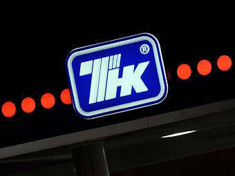 СМИ узнали цену продажи ТНК-BP