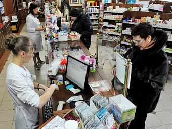 ФАС пригрозила фармацевтам многомиллиардными штрафами за дорогие лекарства