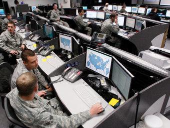 НАТО причислило Россию к главным киберпротивникам