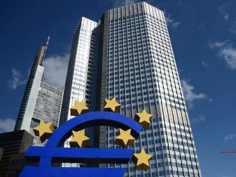 Создание финансового мегарегулятора в ЕС сочли незаконным