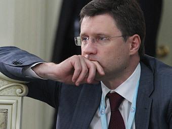"""Минэнерго не заметило монополии в покупке ТНК-ВР """"Роснефтью"""""""