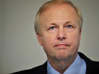 Глава BP выбрал покупателя на долю в ТНК-ВР