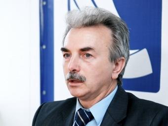 В КС Латвии предложили провести референдум о переходе на евро