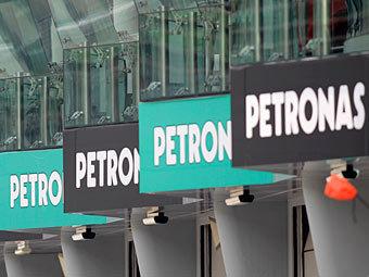 Канада отказалась продавать нефтегазовую компанию азиатам