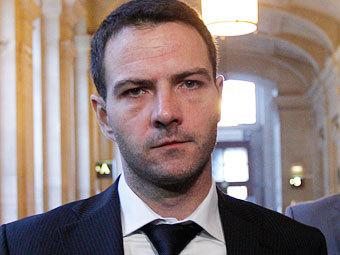 Суд отклонил апелляцию бывшего трейдера Societe Generale