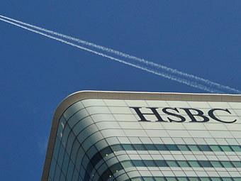 HSBC опроверг прогноз Goldman Sachs об укреплении рубля
