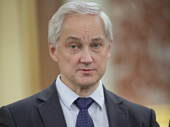 """""""Роснефть"""" сохранила """"наивысшую готовность"""" к приватизации после сделки с ВР"""