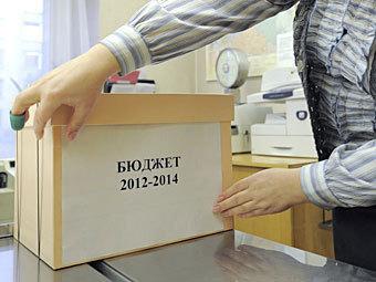 Минфин нацелился на многомиллиардное увеличение доходов бюджета