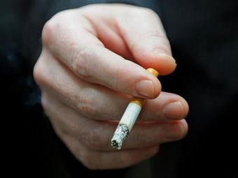 Австралийский пенсионный фонд откажется от вложений в табачные компании