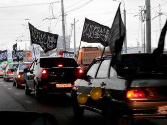musliminfo  View topic  Кибла Направление на Каабу
