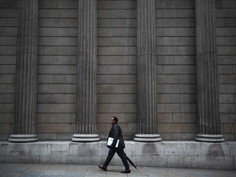 США заподозрили в манипулировании ставкой LIBOR еще 9 банков